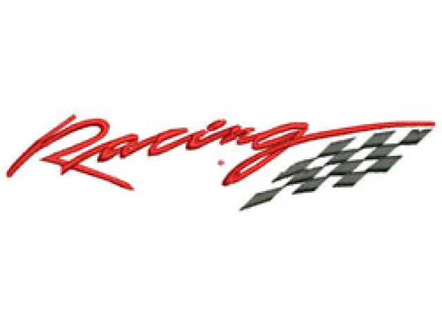 Cl Mustang >> RACING-LOGO | Car Logos N-Z | Promenade Shirts and Embroidery