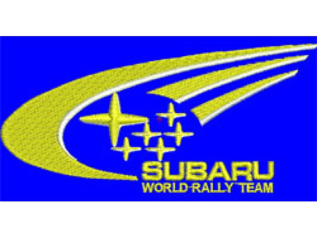 subarurally car logos nz promenade shirts and embroidery