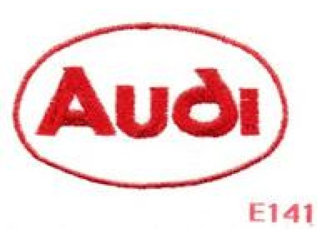 Audi Car Logos A M Promenade Shirts And Embroidery